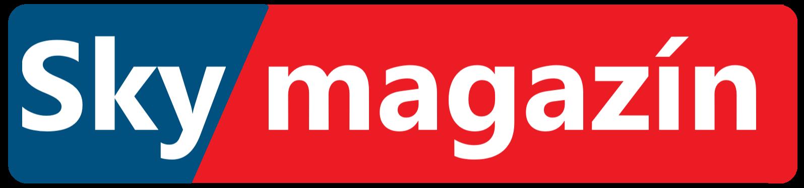 magazín